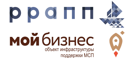Ростовское региональное агентство поддержки предпринимательства